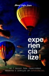 Experiencialize!