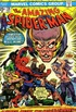 The Amazing Spider-Man #138