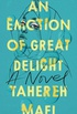 An Emotion of Great Delight