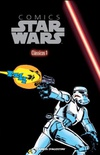 Comics Star Wars - Clássicos 1