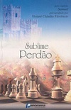 Sublime Perdão