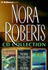 Nora Roberts CD Collection 4: River