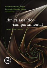 Clínica Analítico-comportamental