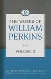 The Works of William Perkins