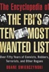 The Encyclopedia of the FBI