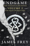 The Moscow Meeting
