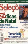 Seleções do Readers Digest
