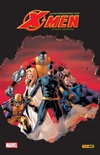 Surpreendentes X-Men - Volume 1
