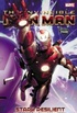 Invincible Iron Man, Vol. 5