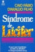 Síndrome de Lúcifer