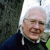 Foto -James Lovelock