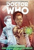 Doctor Who: The Eleventh Doctor Volume 3