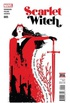 Scarlet Witch #05