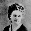 Foto -Kate Chopin