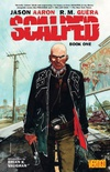 Scalped - The Deluxe Edition: Book One