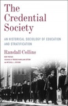 The Credential Society