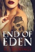 End of Eden