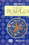Os Signos da Lua e do Sol