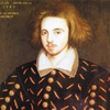 Foto -Christopher Marlowe