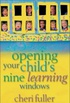 Opening Your Child