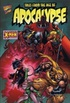 X-Men: Tales From The Age of Apocalypse #1