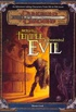 Return to the Temple of Elemental Evil
