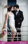 Playboys Sedutores