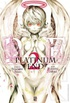 Platinum End #02