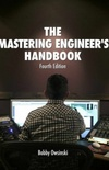 The Mastering Engineer