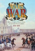 Wars Within War: Mexican Guerrillas, Domestic Elites, and the United States of America, 1846-1848