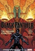 Black Panther, Vol. 4: Avengers of the New World - Book One