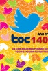 TOC 140 - ANO IV