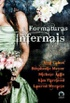 Formaturas Infernais (Prom nights from hell)