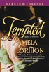 Tempted (Tempted/Scandal) (English Edition)