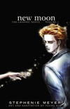New Moon: The Graphic Novel