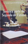 Terceira Parte do Segredo de Fátima