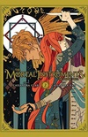 The Mortal Instruments: The Graphic Novel #2