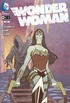 Wonder Woman Vol. 3