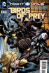 Birds Of Prey v3 #009
