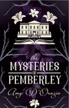 The Mysteries of Pemberley