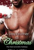 A Stepbrother for Christmas