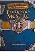 Dungeons & Dragons - Livro do Mestre 3.0