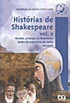 Histórias de Shakespeare Vol. 2