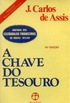 A Chave do Tesouro