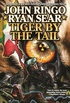 Tiger by the Tail: A Kildar Novel