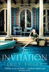 The Invitation: Escape with this epic, page-turning summer holiday read (English Edition)
