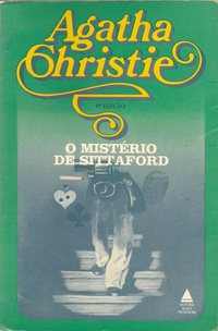 O Mistério de Sittaford (The Sittaford Mistery)
