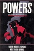 Powers: The Definitive Collection Volume 1