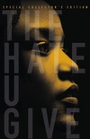 The Hate U Give: Special Collector