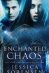 Enchanted Chaos